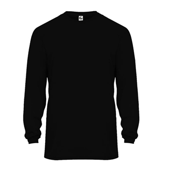 Badger Men's C2 Long Sleeve T-Shirt