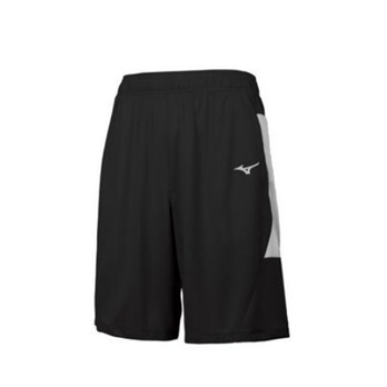 Mizuno Youth Aerolite Short