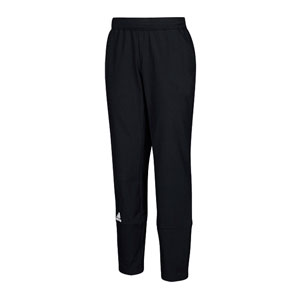 Adidas Women's Squad Woven Pant