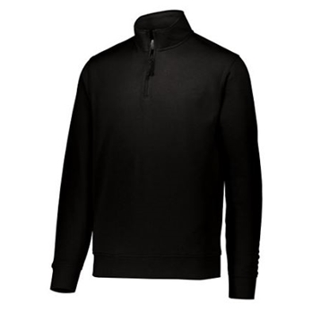 Augusta Men's 60/40 Fleece Pullover