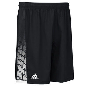 Adidas Men's Lacrosse Short