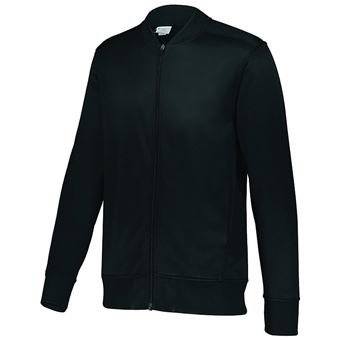 Augusta Men's Trainer Jacket