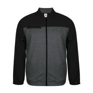 Badger Men's Victory Jacket
