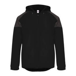 Badger Men's Rival Jacket