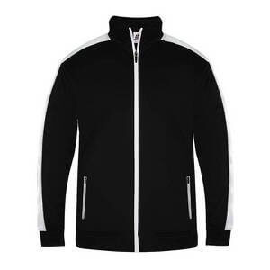Badger Men's Triumph Jacket
