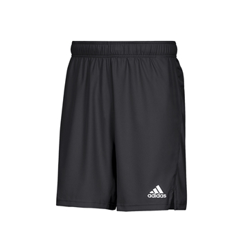 Adidas Men's LAX Short