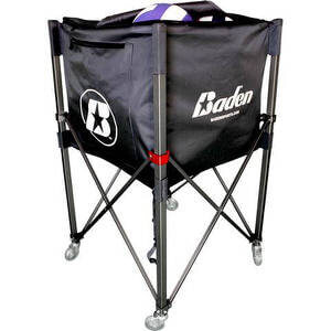 Baden Perfection Portable Cart