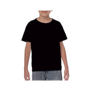 Gildan Youth Softstyle T-Shirt