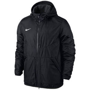 Nike Men's Team Fall Jacket