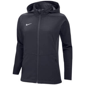 Nike Women's Sphere Hybrid Jacket