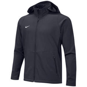 Nike Men's Sphere Hybrid Jacket