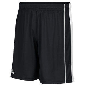 Adidas Men's Utility Short Without Pockets