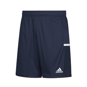 Adidas Men's Utility Pocketed Short