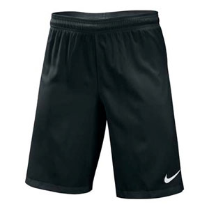 Nike Youth Laser Woven III Short