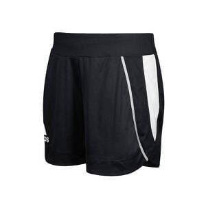 Adidas Women's Climacool Utility 3 Pocketed Short