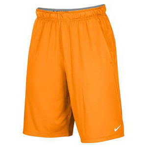 Nike Men's 2 Pocket Fly Shorts