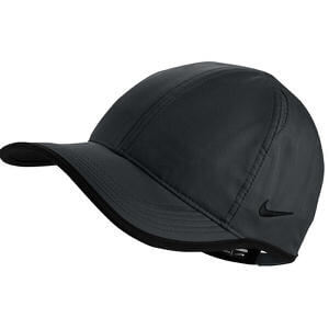 Nike Men's Team Feather Light Cap
