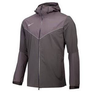 Nike Men's Waterproof Jacket
