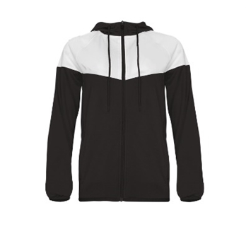 Badger Women's Sprint Outer-Core Jacket