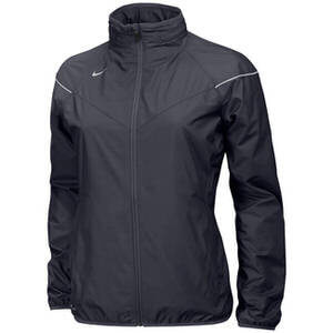 Nike Women's Storm-Fit Woven Jacket