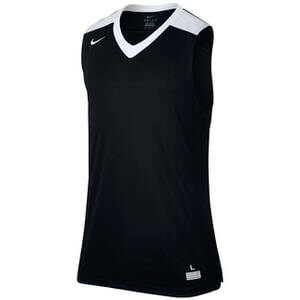 Nike Men's Elite Stock Jersey