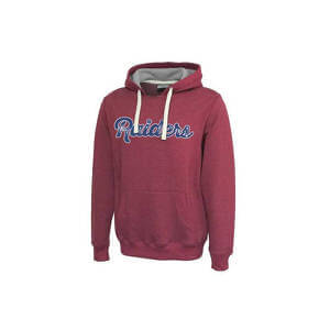Pennant Men's Throwback Hoodie