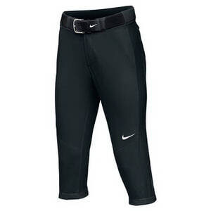 Nike Women's Stock Vapor Pro 3/4 Pants