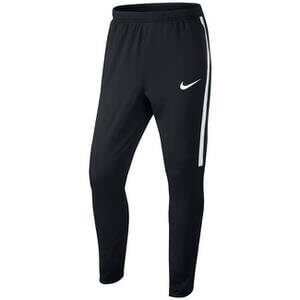 Nike Men's Dry Squad17 Track Pants