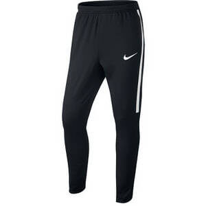 Nike Youth Squad17 Rev Knit Track Pants