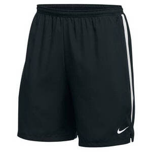 Nike Men's 7-inch Challenger Shorts