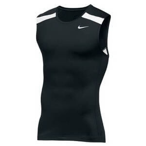 Nike Men's Power Running Tank