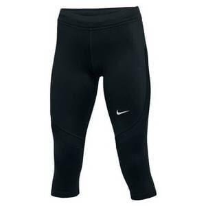 Nike Women's Power Race day Capri