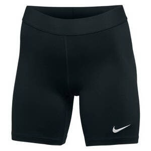 Nike Women's Power Race day Tight Half