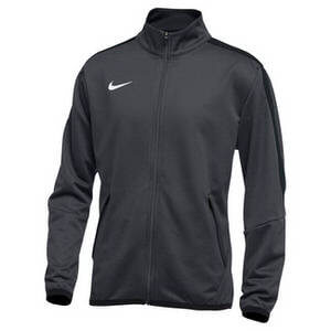 Nike Youth Epic Jacket