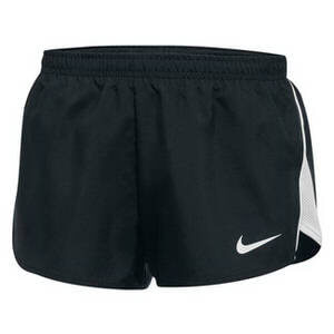 Nike Youth Dry Challenger Shorts