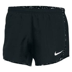 Nike Youth Dry Tempo Short