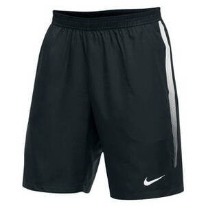 Nike Men's Nike Court Dry 9-Inch Shorts