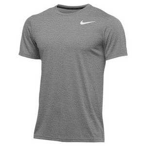 Nike Men's Hyper Dry Short Sleeve Shirt