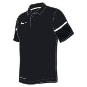 Nike Men's Polo Team Issue Shirts