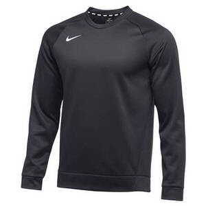 Nike Men's Therma Crew Pullovers
