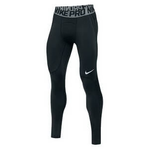 Nike Men's Nike Pro Hyperwarm Pants