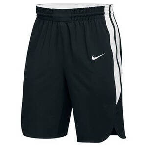 Nike Men's Hyerelite Stock Shorts
