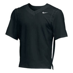 Nike Men's Stock Untouchable Speed Short Sleeve Jersey
