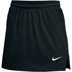 Nike Women's Stock Untouchable Speed Kilt