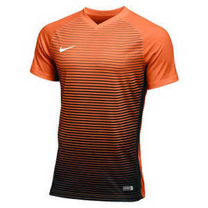 Nike Men's Dry Precision IV Jersey