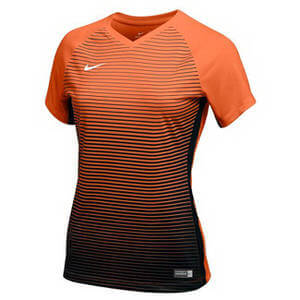 Nike Women's Dry Precision IV Jersey