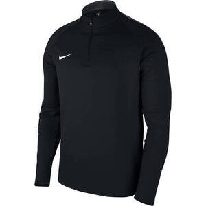 Nike Youth Dry Academy 18 Long Sleeve Drill Top