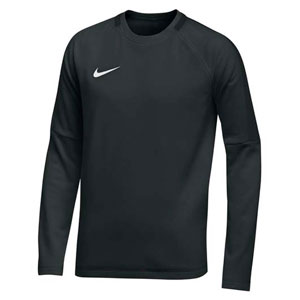 Nike Women's Academy18 Crew Top