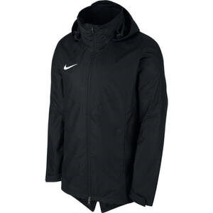 Nike Men's Academy 18 Rain Jacket