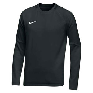 Nike Youth Academy18 Crew Top